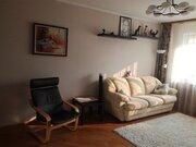 Продается 2-х комнатная квартира с отличной планировкой - Фото 2
