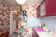 Продажа квартир ул. Белинского