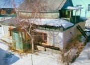 12 000 000 Руб., Продажа дома, Якутск, Феликса кона, Продажа домов и коттеджей в Якутске, ID объекта - 504339953 - Фото 9