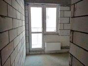 Предлагаем к продаже уютную 1-к квартиру - Фото 1