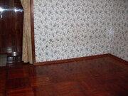 Продам 3-х комнатную квартиру на Волге, Продажа квартир в Саратове, ID объекта - 325711249 - Фото 9