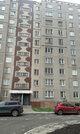 Продажа квартир ул. Мартеновская