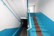 Продается потрясающая квартира в центре поселка - Фото 4