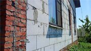 Продажа дома, Турковский, Красноармейский район - Фото 3