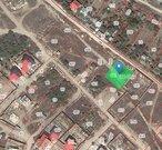 Продается участок 8 соток в жстиз «Сосновый бор», г. Севастополь - Фото 5
