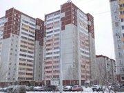 1 квартира Пионерский - Фото 1