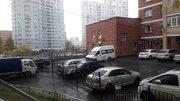 3 600 000 Руб., Помещение свободного назначения., Продажа офисов в Екатеринбурге, ID объекта - 601430651 - Фото 10
