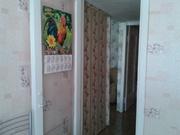 1-комн. пр.Конституции, Продажа квартир в Кургане, ID объекта - 321041700 - Фото 3