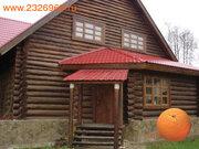 Снять дом в Солослово