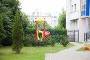 Продажа квартиры, Рязань, Мал. центр, Купить квартиру в Рязани по недорогой цене, ID объекта - 315871385 - Фото 3