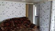 Продажа дома, Красносельский, Гулькевичский район, Ул. Железнодорожная - Фото 2