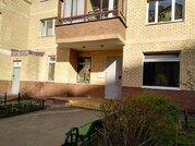 Продается 1-комнатная квартира, Зеленоград, к.311 - Фото 2