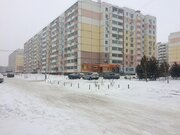 Продажа квартиры, Хабаровск, Морозова Павла Леонидовича ул.