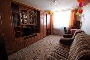Продажа квартиры, Малое Верево, Гатчинский район, Ул. Кутышева - Фото 2