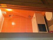 Продажа квартиры, Барнаул, Георгия Исакова, Продажа квартир в Барнауле, ID объекта - 324918760 - Фото 2