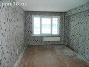 Продажа квартиры, Иркутск, Западный пер.