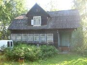 Продажа коттеджей в России