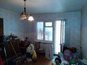 3х комнатная квартира, улучшенной планировки