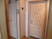 Продам уютную 2х-комнатную квартиру в Тутаеве, Купить квартиру в Тутаеве по недорогой цене, ID объекта - 319857268 - Фото 7