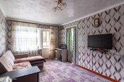Квартира 2-комнатная Саратов, 3-я дачная, пр-кт им 50 лет Октября