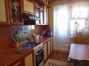 Продажа квартир в Ханты-Мансийском Автономном округе - Югре