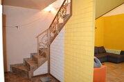 30 000 Руб., Сдается двухкомнатная квартира, Снять квартиру в Домодедово, ID объекта - 333850922 - Фото 8