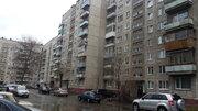 2-к квартира ул. Шукшина, 24 - Фото 2