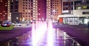 4 050 000 Руб., Продам 2-комнатную квартиру в Европейском, Купить квартиру в Тюмени по недорогой цене, ID объекта - 317995331 - Фото 12