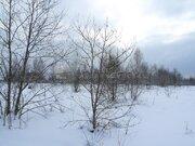 Участок 60 сот. , Киевское ш, 92 км. от МКАД. - Фото 4