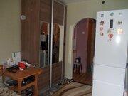 1 350 000 Руб., Продается 1-к квартира, Купить квартиру в Обнинске, ID объекта - 320817547 - Фото 7