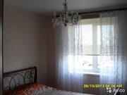Квартира, мкр. 2-й, д.6 - Фото 2