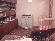 Продается 2-х комнатная квартира на Пятерке, Купить квартиру в Ярославле по недорогой цене, ID объекта - 321334379 - Фото 1