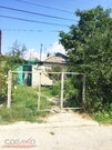 Продам дом в Севастополе - Фото 1