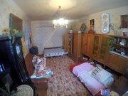 Продажа квартир клин, сталинка - Фото 3
