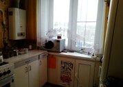 Продажа квартир ул. 1 Мая