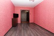 Квартира, ул. Чехова, д.17 к.2 - Фото 5