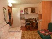 Сдам две комнаты в общежитии по ул. Горького, 69 - Фото 3