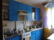 3-ком квартира на харгоре, Купить квартиру в Белгороде по недорогой цене, ID объекта - 316445697 - Фото 8