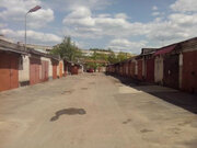 645 000 Руб., Продажа гаража, 25 м2, Продажа гаражей в Обнинске, ID объекта - 400066997 - Фото 2