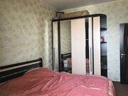Г. Подольск, 3к. квартира, 43 Армии, 17., Купить квартиру в Подольске по недорогой цене, ID объекта - 321716795 - Фото 7