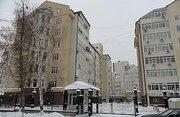 Пятикомнатная квартира в Элитном доме, Аренда квартир в Екатеринбурге, ID объекта - 302791066 - Фото 2
