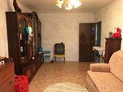 Московская улица 4/Ковров/Продажа/Квартира/3 комнат - Фото 2