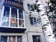 Продажа квартиры, м. Гражданский проспект, Ул. Руставели, Купить квартиру в Санкт-Петербурге по недорогой цене, ID объекта - 316031474 - Фото 27
