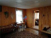 1 080 000 Руб., Дача в районе Демский, Продажа домов и коттеджей в Уфе, ID объекта - 503887031 - Фото 8
