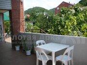 Продажа дома, Новомихайловский, Туапсинский район, Кубанская улица - Фото 2