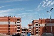 Продажа квартир ул. Санаторная, д.1
