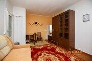 Продажа квартиры, Петрозаводск, Ул. Ведлозерская - Фото 2