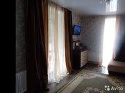 2 050 000 Руб., Квартира, ул. Санаторная, д.4 к.А, Продажа квартир в Волгограде, ID объекта - 333696937 - Фото 1