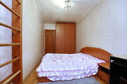 Продажа квартиры, Липецк, Мкр. 15-й - Фото 2