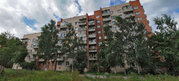 1-к.квартира в Старом Петергофе